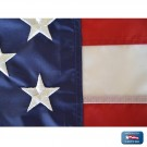 USA Flagg 3x5 ft. thumbnail